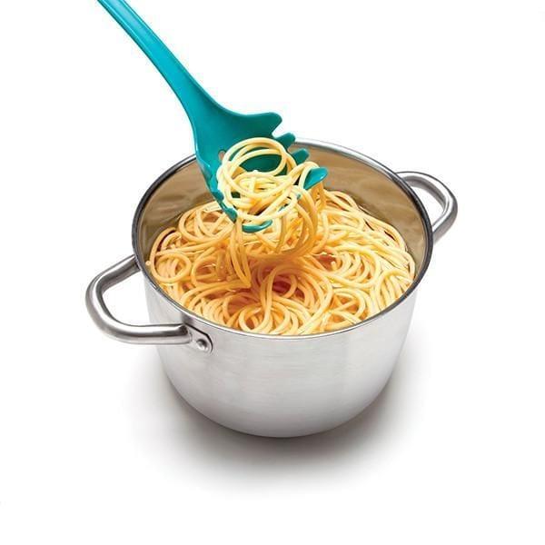 Nessie Papa - Spaghetti