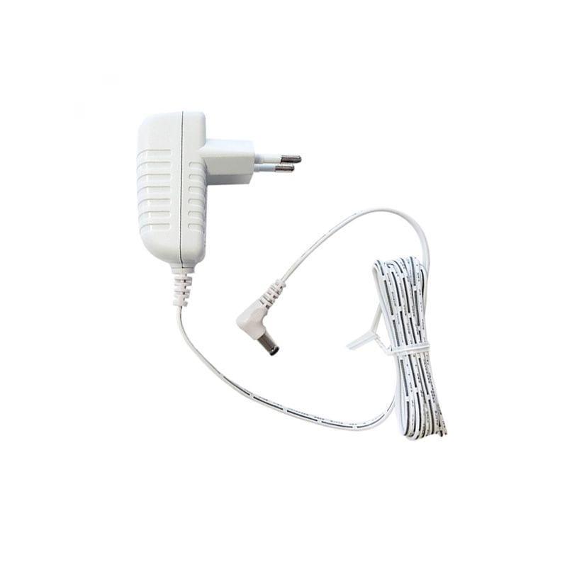Adaptateur pour Lightbox