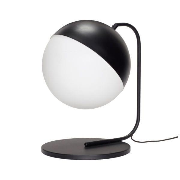 Lampe - Ronde - Hübsch - Songes - 990603