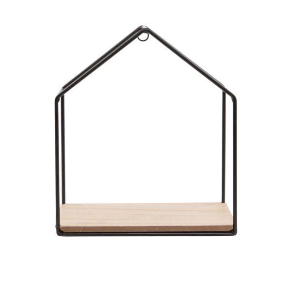 Petite étagère maison - Sass & Belle - Songes - AD184