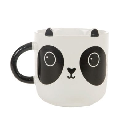 Mug Kawaii - Panda