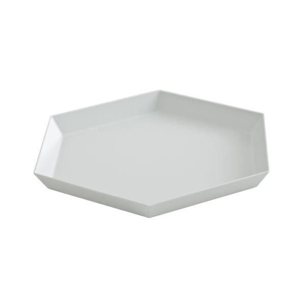 Kaleido S - Blanc - Hay - Songes - Kaleido S grey