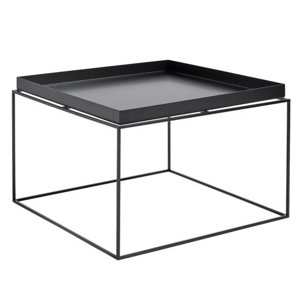 Tray table - Noir - Hay - Songes - Tray-table-black-xl
