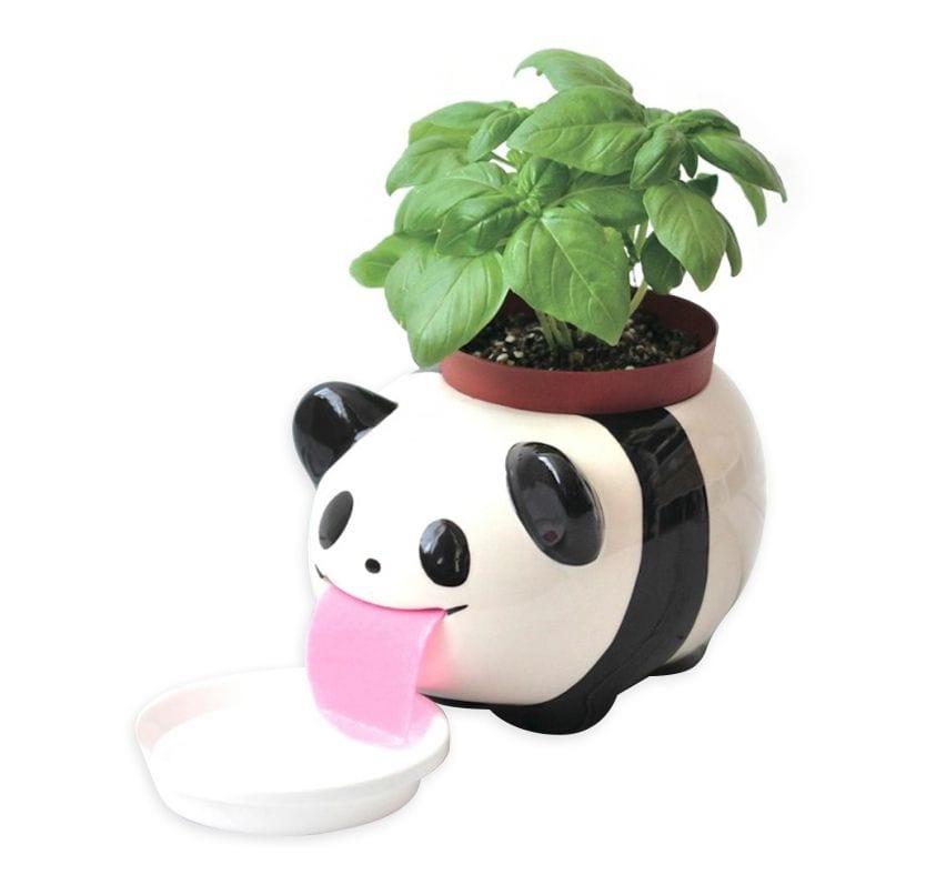 Peropon XL - Panda