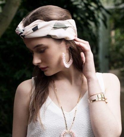 Solweig bijoux