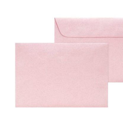 Enveloppe pour cartes