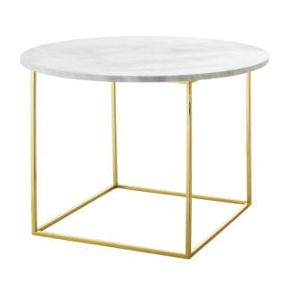 Table basse - Eva marbre