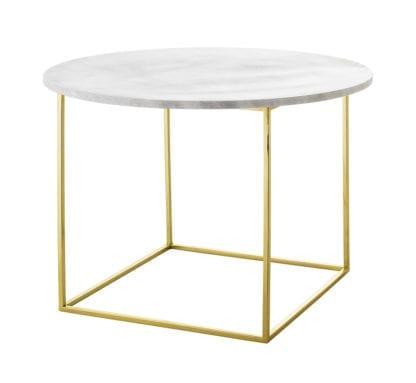 Table basse - Eva marbre