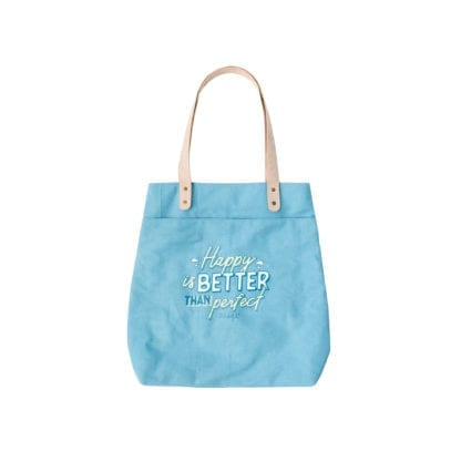 Tote bag - Perfect