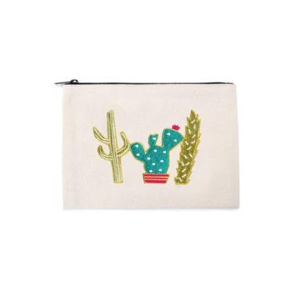 Pochette - Arizona