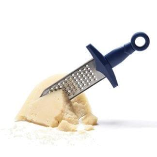 Râpe à fromage - Gratiator