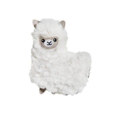 Bouillotte mini - Lama