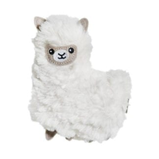 Chauffe-mains - Lama