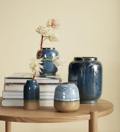Vases Hübsch