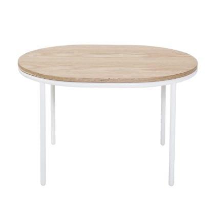 Table basse - Vega