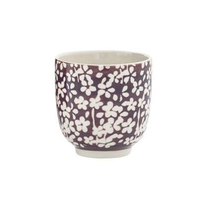 Mini mug Seeke - Violet