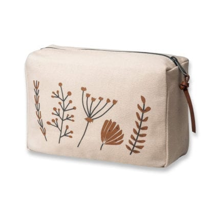 Trousse - Terry