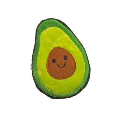 Bouillotte mini – Avocat