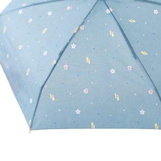 Parapluie - Planètes