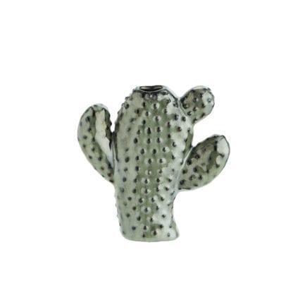 Vase cactus S