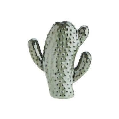 Vase cactus M