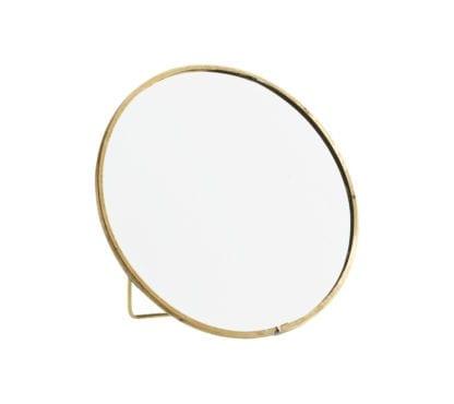 Petit miroir à poser - M