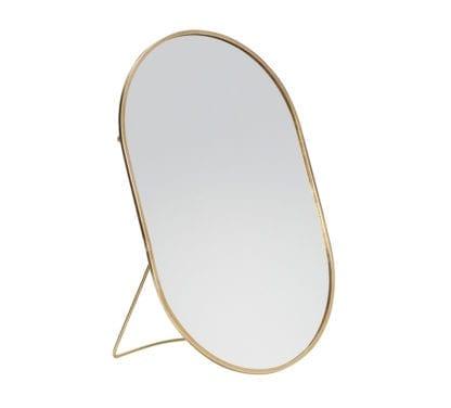 Miroir à poser - Oval
