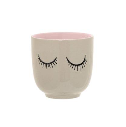 Mini mug Audrey