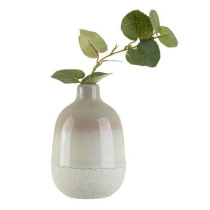 Vase mini - Gris