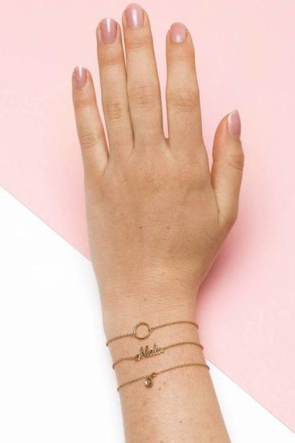Bracelet – Ohlala