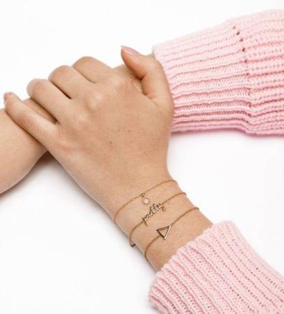 Bracelet – Pretty