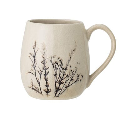 Mug Bea - Fleur