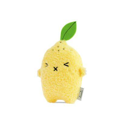 Peluche - Ricelemon mini