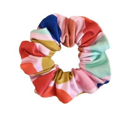 Chouchou - Colorful