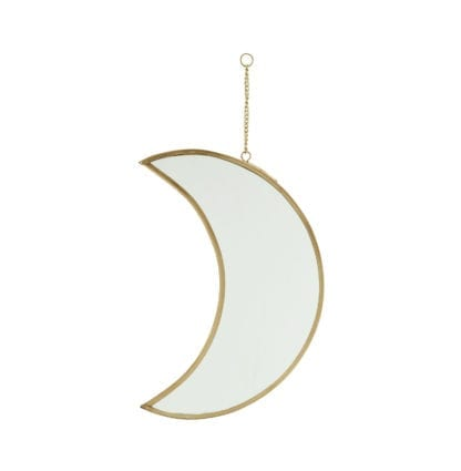 Miroir - Lune S