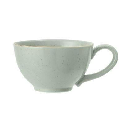 Mug Spring - Vert pastel