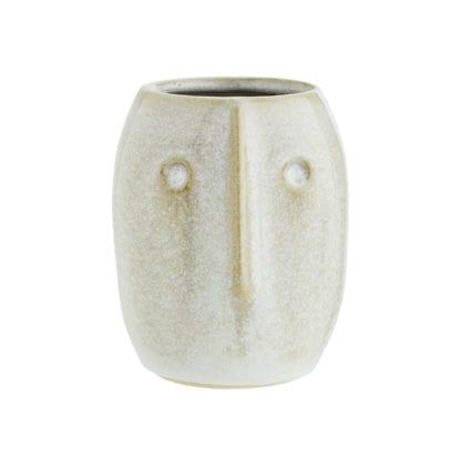 Vase - Visage XS