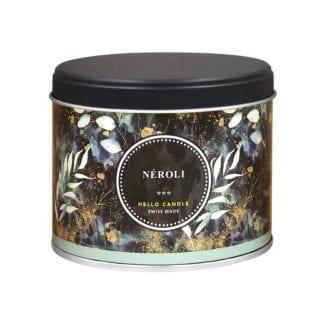 Bougie – Néroli