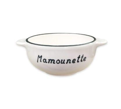 Bol breton - Mamounette