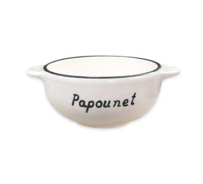 Bol breton - Papounet