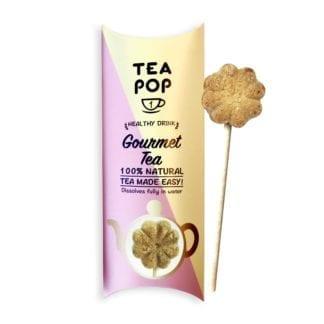 Tea Stick - Fleur