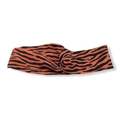Handband - Zanzibar