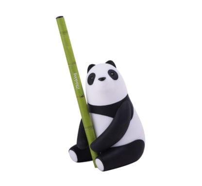 Tournevis - Panda