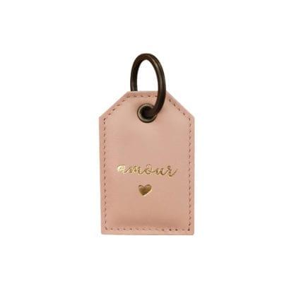 Porte-clés - Amour nude