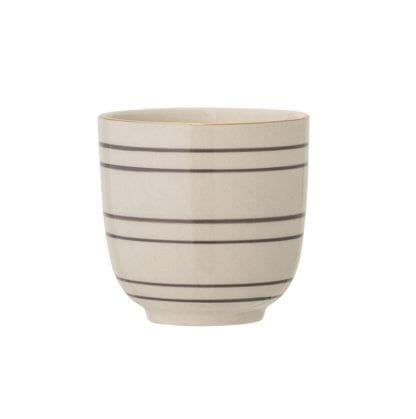 Mini mug - Ava