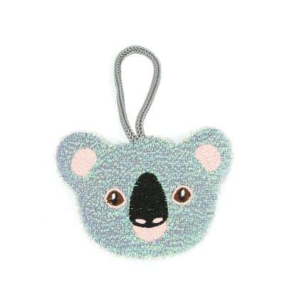 Éponge – Koala