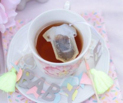 Sachet Body – Tea Heritage