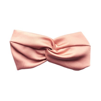 Headband - Blush