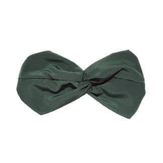 Headband - Kaki
