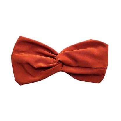 Headband - Terracotta